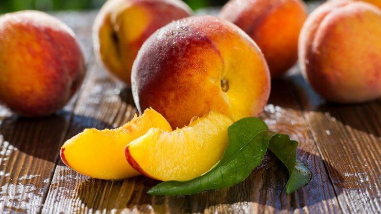 بهترین خاصیت هلو,خاصیت میوه هلو,خاصیت های هلو