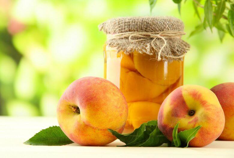 بهترین خاصیت هلو,خاصیت میوه هلو,خاصیت های هلو,