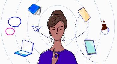 تصویر از 10 راهکار عملی موفقیت در کسب و کار
