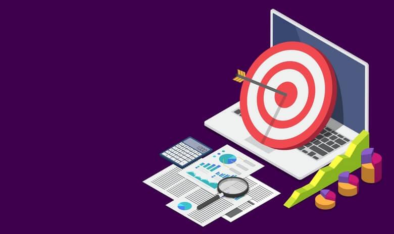 دستیابی به هدف,هدف گذاری صحیح,آموزش هدف گذاری صحیح,