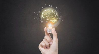 تصویر از 10 تمرین برای افزایش حافظه و تمرکز