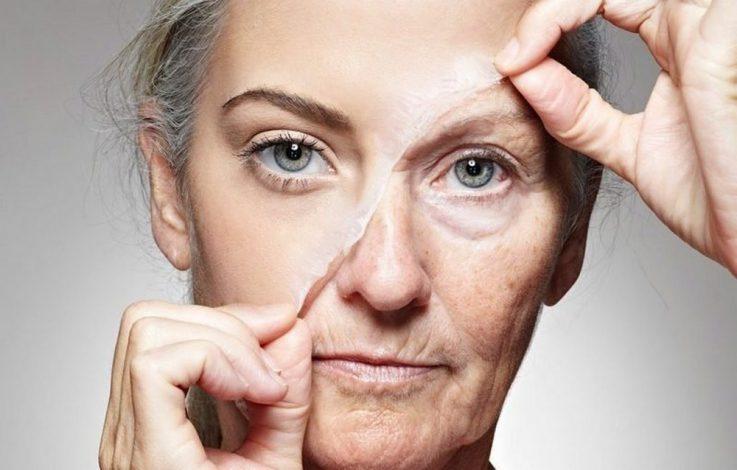برای پیشگیری از پیری زودرس,راههای پیشگیری از پیری زودرس,پیری زودرس
