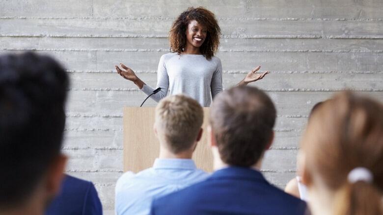 اصول برقراری ارتباط موثر,اصول برقراری ارتباط موثر با دیگران,تکنیک های ارتباط موثر,