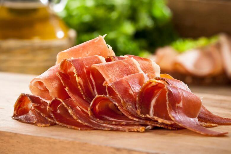 بهترین غذای ایتالیایی,غذاهای مشهور ایتالیایی,غذای مشهور ایتالیایی,