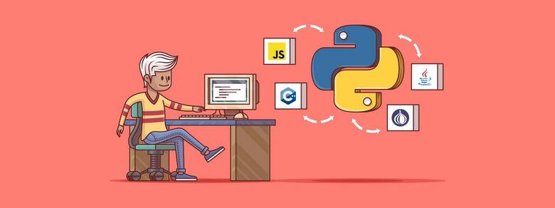 بهترین زبان های برنامه نویسی برای یادگیری,ده زبان برنامه نویسی برتر دنیا,زبان های برنامه نویسی برتر دنیا,