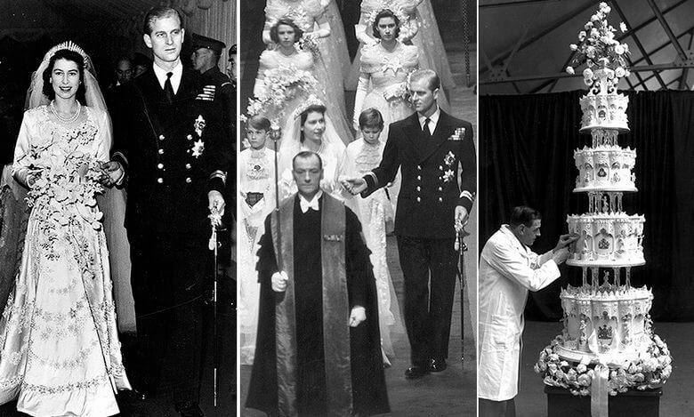 عکس ملکه الیزابت دوم,ملکه الیزابت دوم,بیوگرافی ملکه الیزابت دوم,