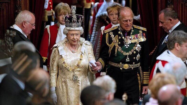 زندگی نامه ملکه الیزابت دوم,زندگینامه ملکه الیزابت دوم,عکس ملکه الیزابت دوم,