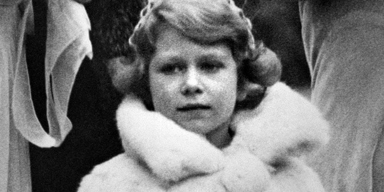 ملکه الیزابت دوم,بیوگرافی ملکه الیزابت دوم,زندگی نامه ملکه الیزابت دوم,