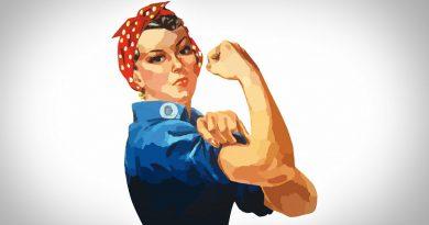 تصویر از 10 نکته بالا بردن و افزایش اعتماد به نفس در زنان