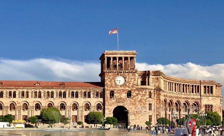 جاهای دیدنی ارمنستان,مناطق دیدنی ارمنستان,مکان های دیدنی ارمنستان,