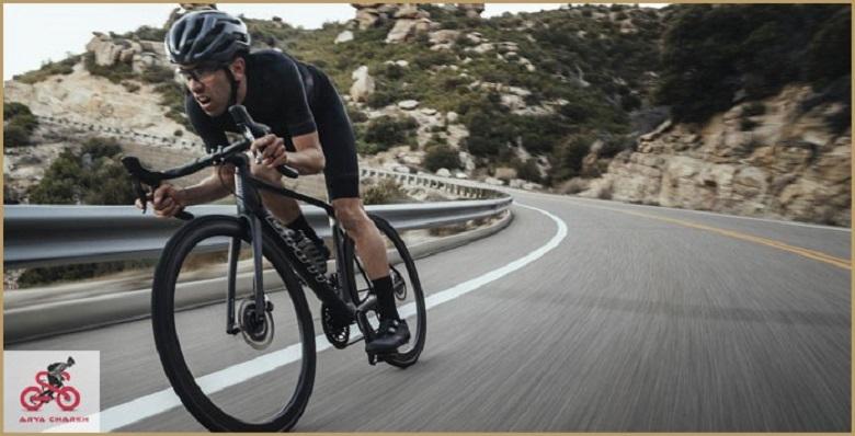 انواع دوچرخه,دوچرخه پرطرفدار,فروشگاه دوچرخه آریا چرخ