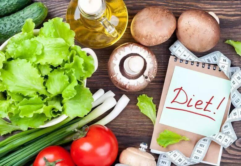 بهترین راه ها برای لاغری,بهترین روش برای لاغری,بهترین روش برای لاغری شکم