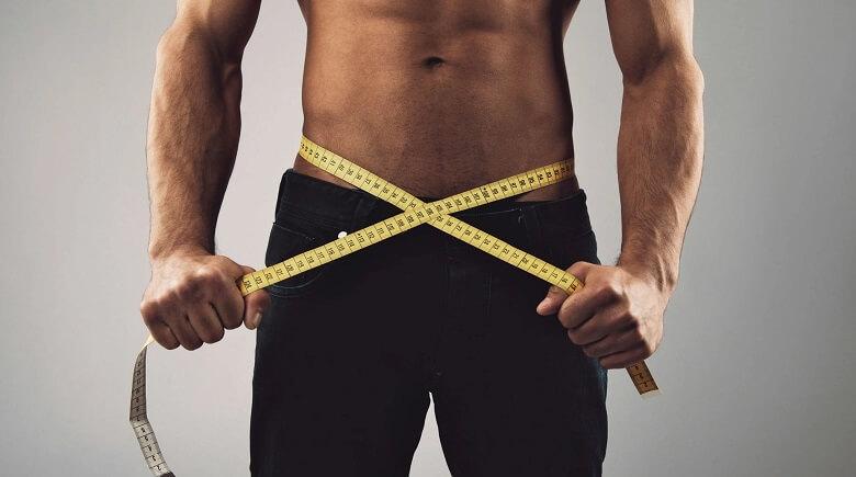 بهترین روش برای لاغری چیست,بهترین روش ها برای لاغری,روش مناسب برای لاغری