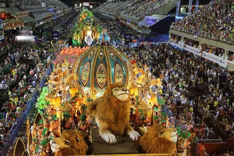 عجیب ترین فستیوال های دنیا,عجیب ترین و جالب ترین فستیوال های جهان,جالب ترین جشنواره های جهان,