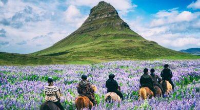 تصویر از 10 تا از امن ترین کشور جهان برای گردشگری و گشت و گذار