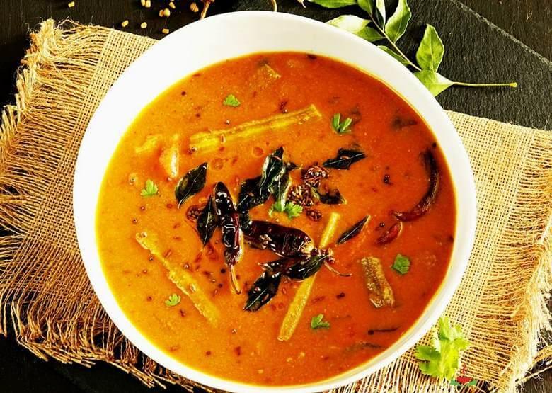 غذاهای معروف هندی,لیست غذاهای هندی,بهترين غذاهاي هندي,