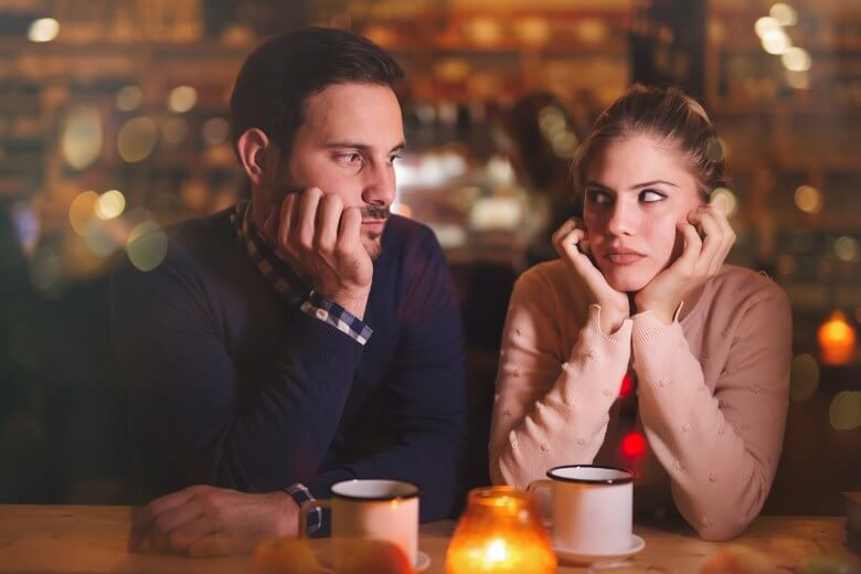 راز زندگی موفق,معيارهاي ازدواج موفق,معیارهای ازدواج موفق,