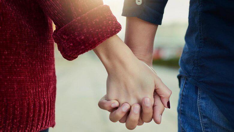 ازدواج موفق,ازدواج موفق از نظر روانشناسی,راز زندگي موفق زناشويي,