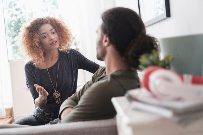ملاک های ازدواج موفق,ازدواج موفق,ازدواج موفق از نظر روانشناسی,