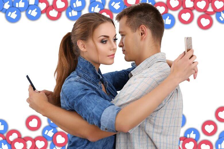 معیارهای ازدواج موفق چیست,ملاک های ازدواج موفق,ازدواج موفق,