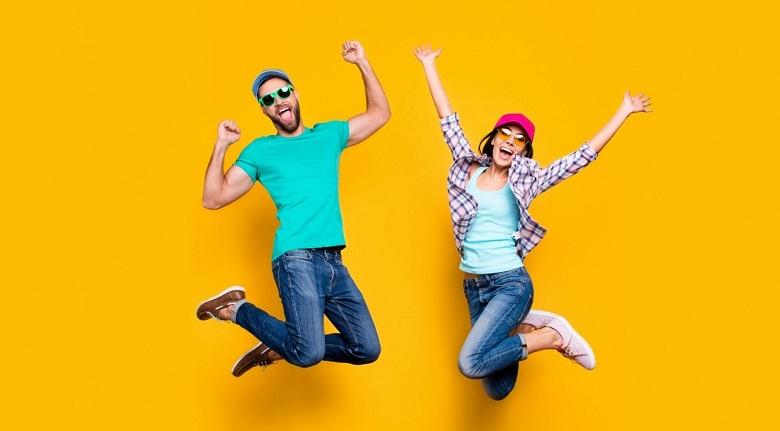 ازدواج موفق,ازدواج موفق از نظر روانشناسی,راز زندگي موفق زناشويي