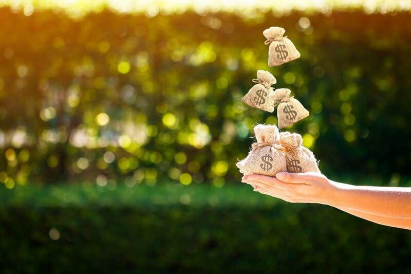 راز موفقیت جذب ثروت,قانون جذب ثروت,قانون جذب ثروت و موفقیت