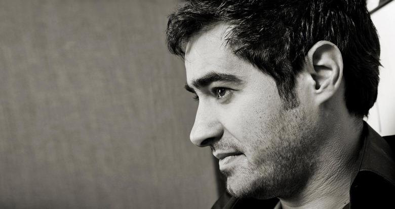 آثار سینمایی شهاب حسینی,بیوگرافی شهاب حسینی,زندگی نامه شهاب حسینی