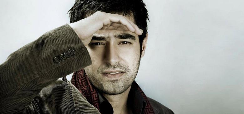 فیلمهای شهاب حسینی,آثار سینمایی شهاب حسینی,بیوگرافی شهاب حسینی
