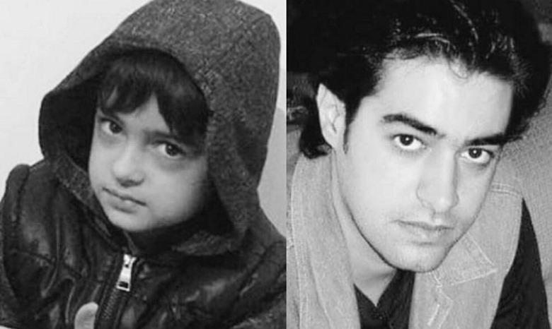 زندگینامه شهاب حسینی,زندگینامه شهاب حسینی بازیگر,زندگینامه شهاب حسینی و همسرش