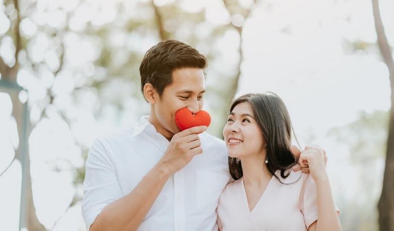 برای داشتن رابطه سالم با همسر,داشتن رابطه سالم,داشتن رابطه سالم با همسر