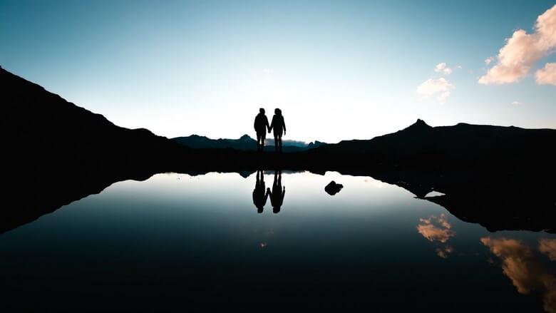 داشتن رابطه سالم,داشتن رابطه سالم با همسر,داشتن یک رابطه سالم,