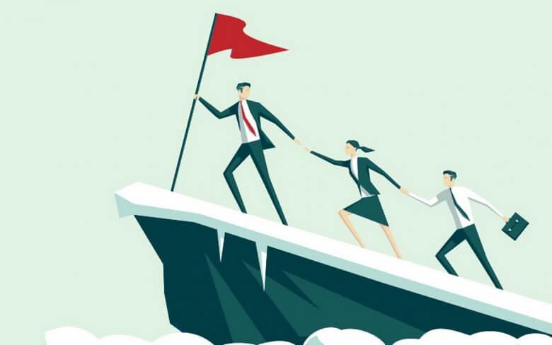 راههای رسیدن به خواسته هایمان,روشهای رسیدن به خواسته ها,سریعترین راه رسیدن به خواسته ها,