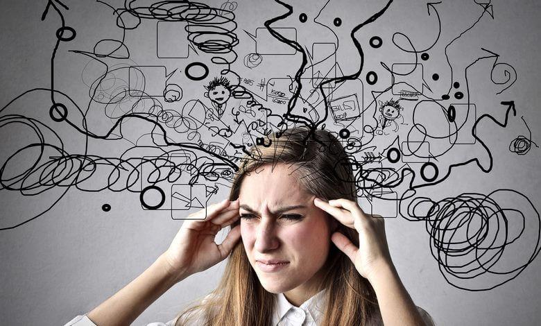راه های درمان افسردگی,سریعترین درمان افسردگی,بیماری افسردگی,