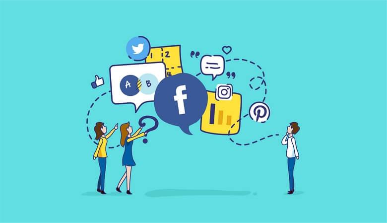 بازاریابی در شبکه های اجتماعی,بازاریابی شبکه های اجتماعی,بازاریابی در شبکه های اجتماعی,