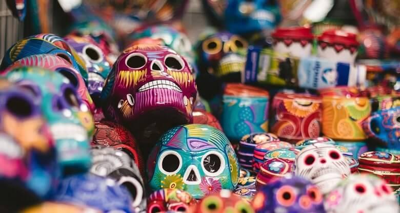 راهنمای سفر به مکزیک,شرایط سفر به مکزیک,هزینه سفر به مکزیک,