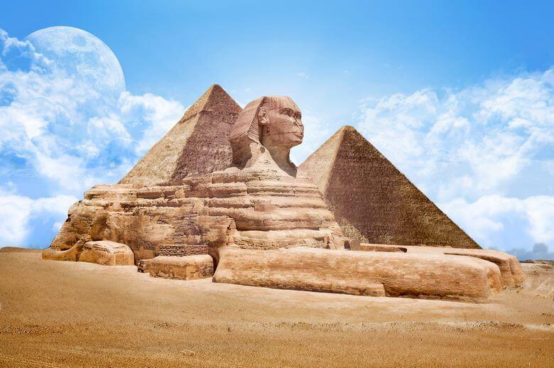بزرگترین مجسمه های جهان,بزرگترین مجسمه ی دنیا,عکس های بزرگترین مجسمه دنیا