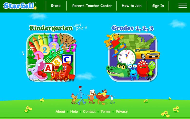 سایت آموزش تربیت فرزندان,سایت آموزش کودکان,سایت تربیت فرزند