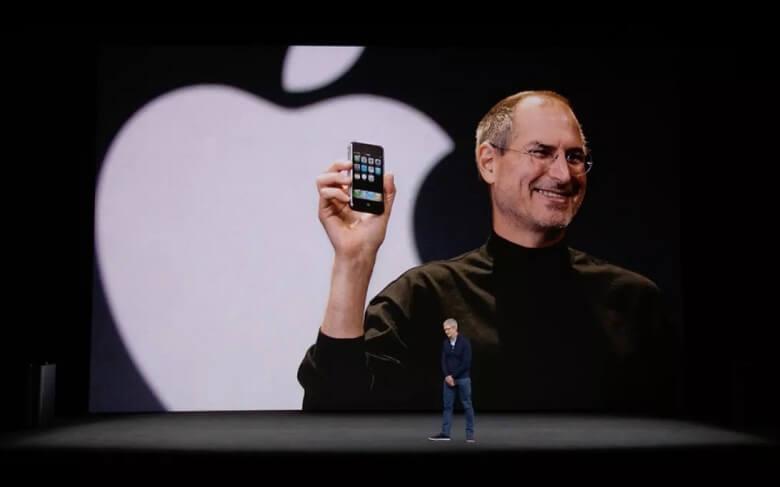 زندگینامه استیو جابز,زندگینامه استیو جابز بنیانگذار اپل,بیوگرافی استیو جابز,