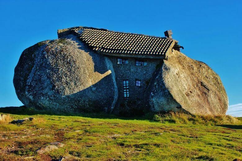 عکس ساختمان های عجیب دنیا,زیباترین و عجیب ترین ساختمان های دنیا,ساختمان های عجیب دنیا,
