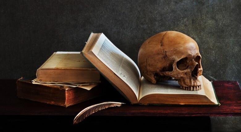 جالب ترین کتاب های دنیا,عجیب ترین کتاب های تاریخ,عجیب ترین کتاب های دنیا