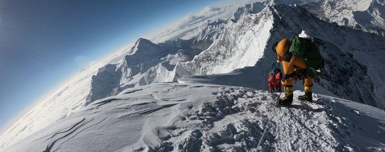 اطلاعات در مورد اورست,اطلاعات در مورد کوه اورست,اطلاعاتی در مورد کوه اورست
