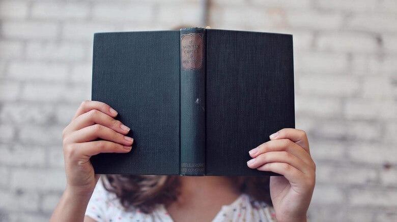 اهمیت مطالعه کتاب,روش صحیح مطالعه کتاب,كتاب خواندن,