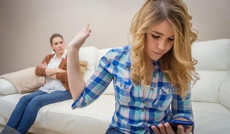 عجیب ترین طلاق های جهان,عجیب ترین طلاق های دنیا,عجیب ترین علت های طلاق,