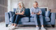 تصویر از 10 تا از عجیب ترین طلاق های دنیا