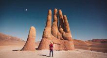 تصویر از 10 تا از عجیب ترین مجسمه های دنیا که شما را شوکه می کند