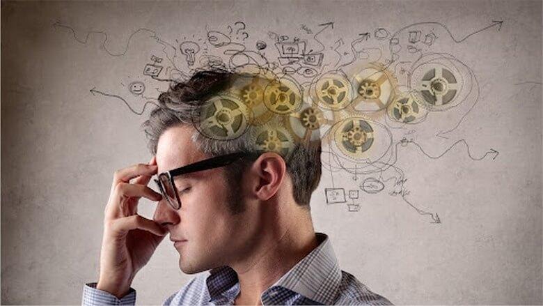 افزایش بهره وری مغز,افزایش کارایی مغز,افزایش بهره وری مغز,