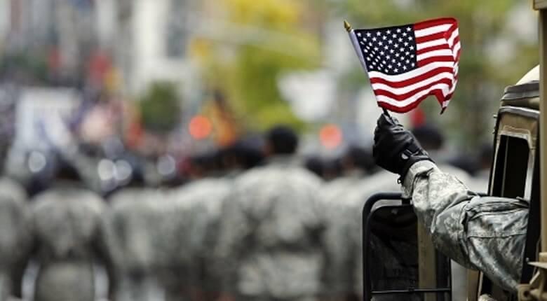 ارتش های قدرتمند جهان,بزرگترین ارتش جهان,بهترین ارتش جهان