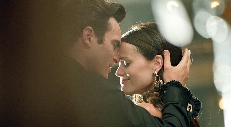 بهترین فیلم عاشقانه,بهترین فیلم عاشقانه خارجی,بهترین فیلم های عاشقانه دنیا