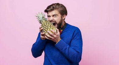تصویر از 10 مورد از شیرین ترین میوه ها که افراد دیابتی باید بدانند