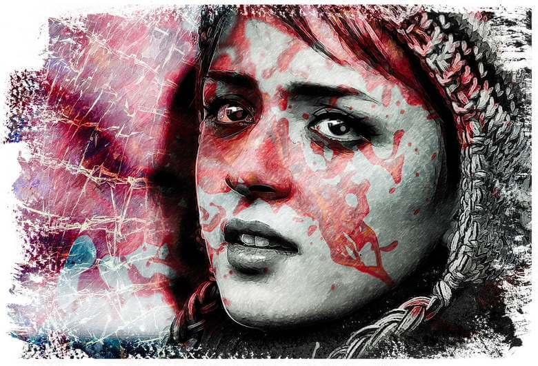 بیوگرافی ترانه علیدوستی,زندگی خصوصی ترانه علیدوستی,زندگینامه ترانه علی دوستی